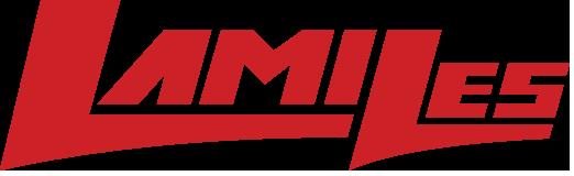 lamiles-logo