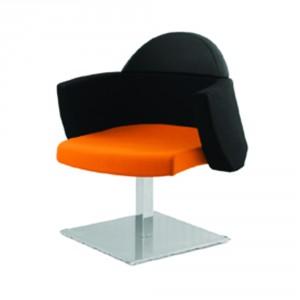 BETA_fotelj.jpg