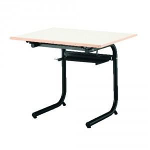 M60 risalna miza