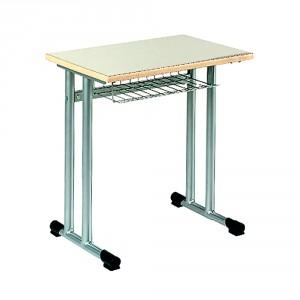 M30 miza enosed