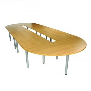 Miza za sestanke
