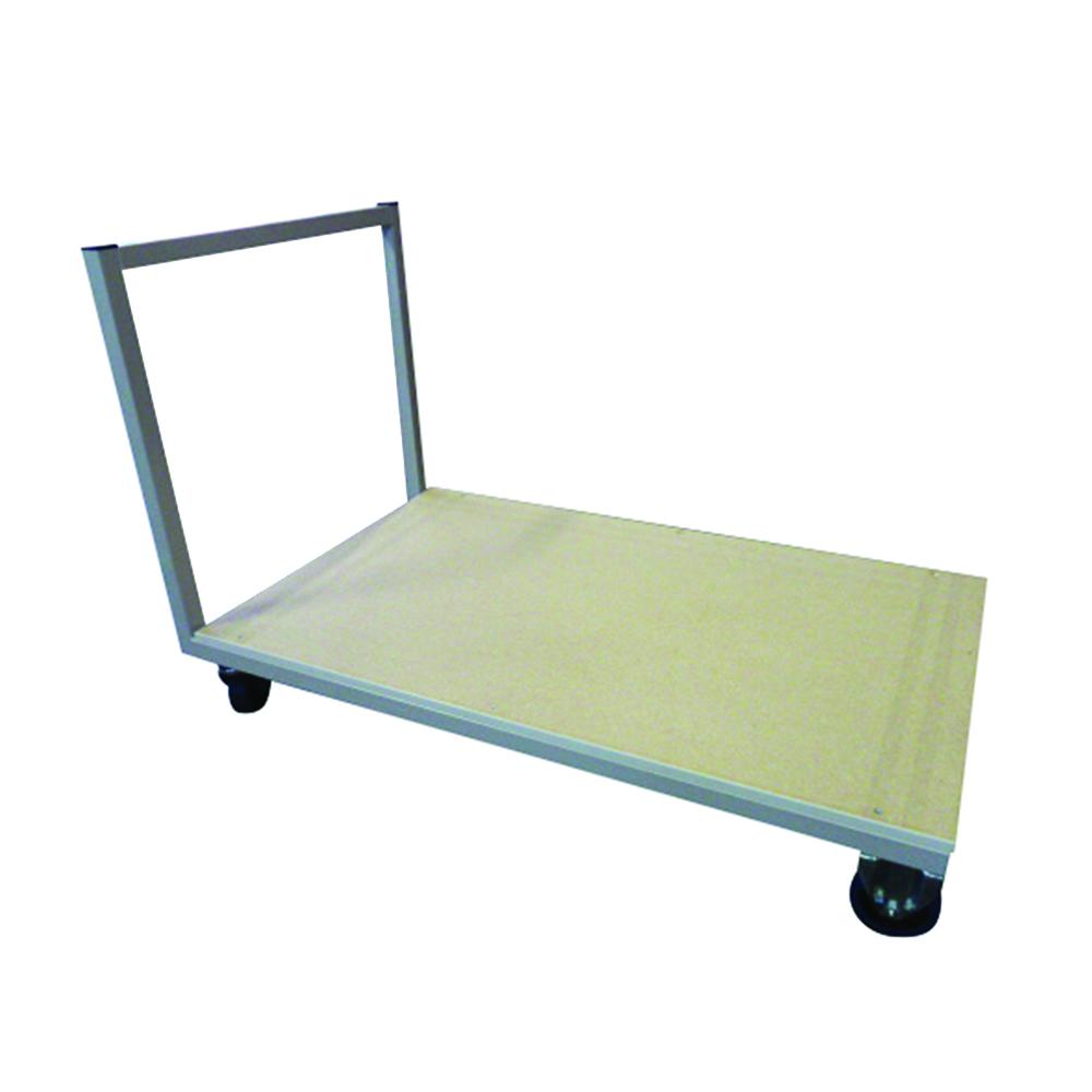 voziček_za_stole_in_mize_(1300x600).jpg